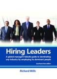 Hiring Leaders