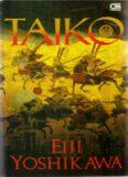Taiko (10 buku)