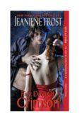 First Drop of Crimson (Night Huntress World, Book 1)