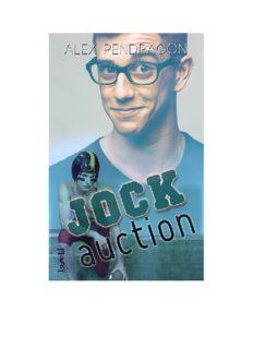 Jock Auction