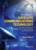 Innovations in Satellite Communication and Satellite Technology