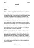 SM 193 Transcript - Farnoosh Torabi