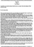 Terry Pratchett - Discworld 03 - Equal Rites