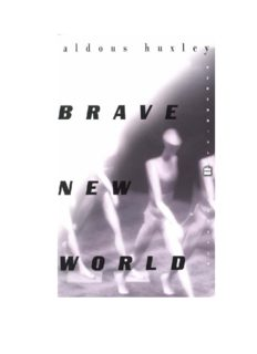 Aldous Huxley - Brave New World.pdf