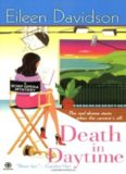 Death In Daytime A Soap Opera Mystery