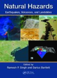Natural Hazards : Earthquakes, Volcanoes, and Landslides