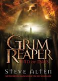 Grim Reaper End of Days