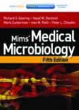 Mims' Medical Microbiology: