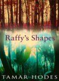Raffy's Shapes