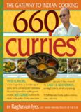 660 Curries: The Gateway to Indian Cooking