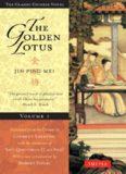 The Golden Lotus (Jin Ping Mei) Volume 1