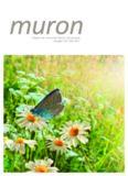 Magazin der Gemeinde Mauren-Schaanwald Ausgabe 107 / Mai 2017