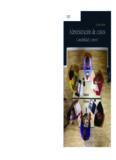Librería Administración-de-costos-5ed-Don-R.-Hansen-y-Maryanne-M.