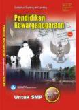 Dadang Sundawa, Djaenudin Harun, A.T Sugeng Priyanto, Cholisin, Muchon A.R, Anang Priyanto ...