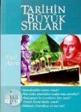 Tarihin Büyük Sırları - Paul Aron
