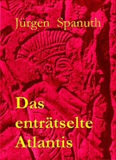 Spanuth Juergen – Das entraetselte Atlantis