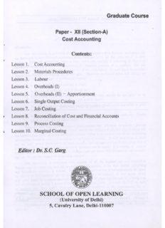 Cost Accounting B.Com Part-3.pdf