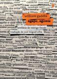Agape Agape (Penguin Classics)