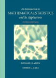 An Introduction to Mathematical Statistics and Its Applications (2-downloads)