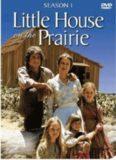 Ngôi Nhà Nhỏ Trên Thảo Nguyên Tập 1 - Ngôi nhà nhỏ ở Big Woods