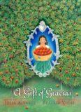 A Gift of Gracias- The Legend of Altagracia