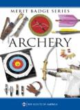Archery Merit Badge Pamphlet 35856.pdf - ScoutLander