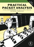 Practical Packet Analysis: Using Wireshark to Solve Real-World Network Problems, 2nd Edition
