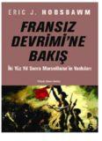 Fransız Devrimine Bakış - Eric J. Hobsbawm