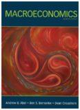 Macroeconomics 7th Edition