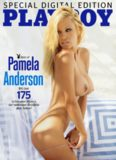 Playboy. Best of Pamela Anderson