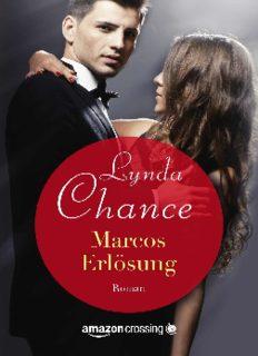 Lynda Chance