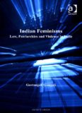 Indian Feminisms: Law Patriarchies and Feminism in India