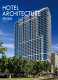 Hotel architecture = 酒店建筑 /Hotel architecture = Jiu dian jian zhu