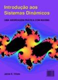 Introdução aos Sistemas Dinâmicos: uma - Jaime E. Villate