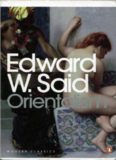 Edward W. Said-Orientalism_ Western Conceptions of the Orient