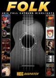 Ukulele Chord Songbooks - Hal Leonard