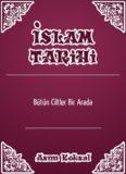İslam Tarihi - Asım Köksal