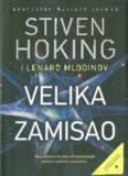 Stiven Hoking – Velika zamisao