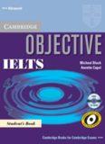 Cambridge Objective IELTS Advanced. Students Book