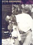 Otis Redding - Greatest Hits (Songbook).pdf