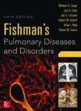 Fishman's Pulmonary Diseases and Disorders, 2-Volume Set