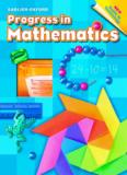 Progress in Mathematics Grade 2 - SS. Peter and Paul Salesian