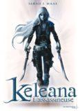 keleana-tome-1-keleana-l-assassineuse-sarah-j-ma.pdf