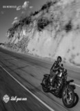 2016 Motorcycles Harley Davidson