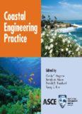 Coastal engineering practice : proceedings of the 2011 Conference on Coastal Engineering Practice : August 21-24, 2011, San Diego, California