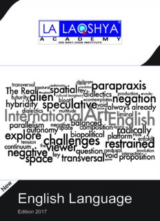 Free-PDF-Study-Material-For-Bank PO-Clerk-SBI-IBPS-RBI-English Language and Grammar