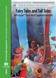 Fairy Tales and Tall Tales