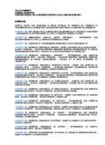 ville d'annecy conseil municipal proces-verbal de la seance officielle du lundi 26 juin 2017