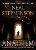 Anathem - Neal Stephenson.pdf