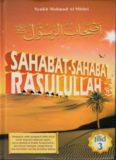 Sahabat-Sahabat Rasullullah Jilid 3